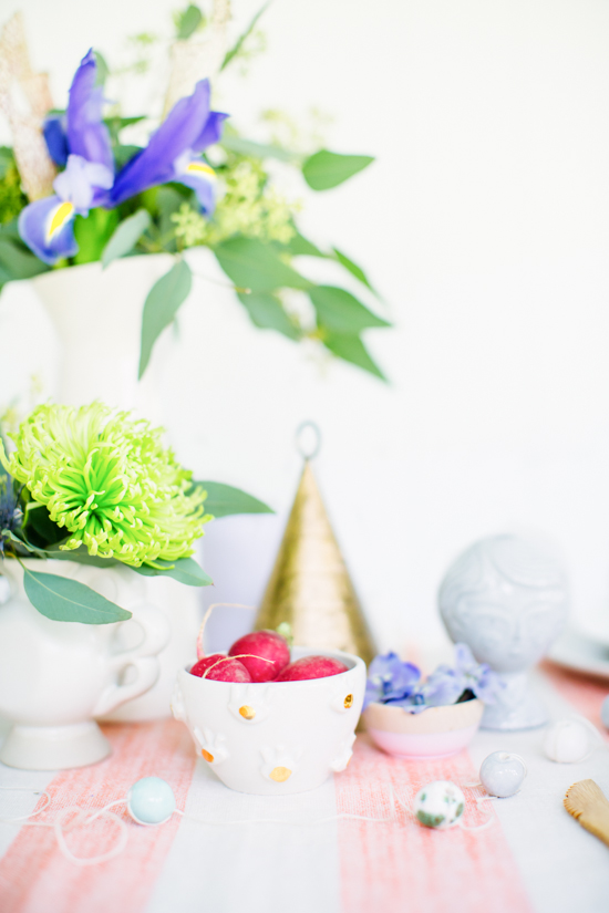 How to throw a DIY Galentine's party for your friends