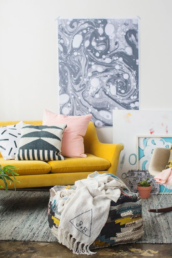 eclectic-modern-colorful-living-room-1
