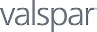 valspar_logo_pms4311