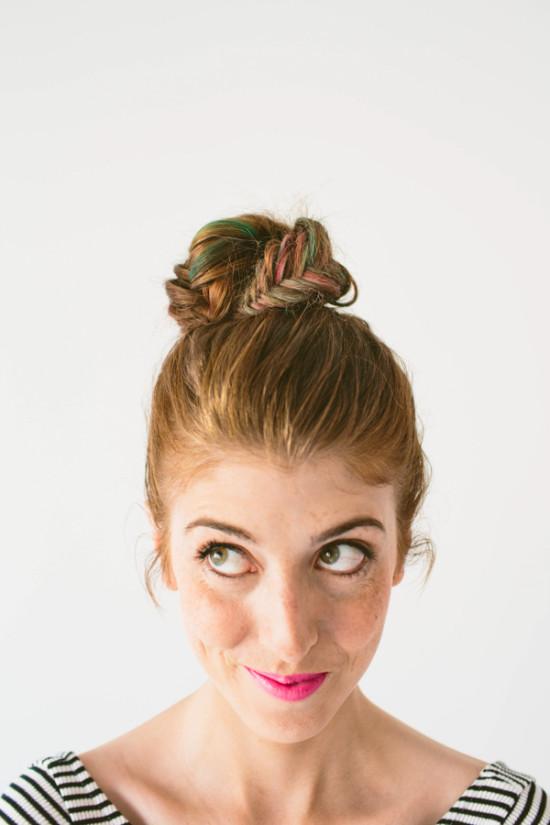 DIY-Hair-Chalk-for-Brunettes-25