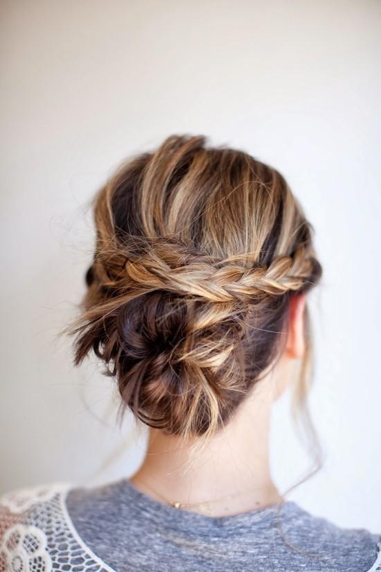 messy-braided-bun-hair-tutorial