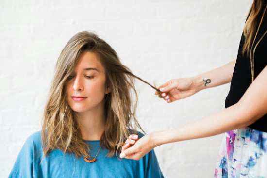 pro-tips-for-parting-your-hair2