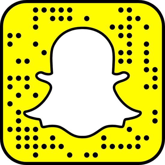 Paper & Stitch on Snapchat
