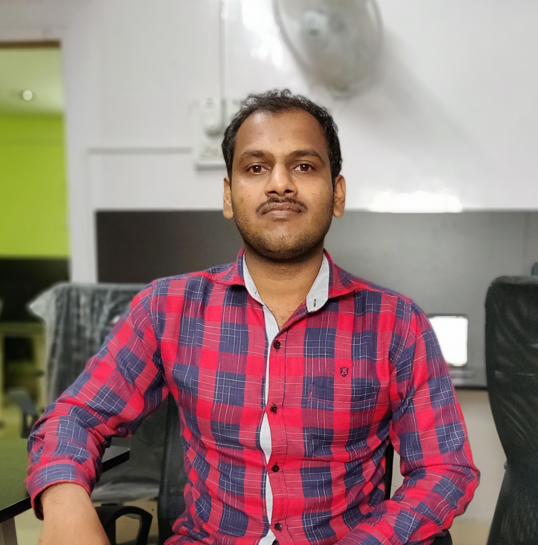 Lakhan Jadhav