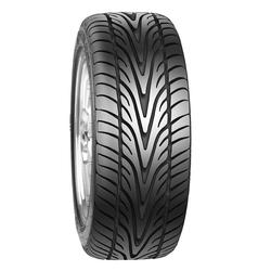 Accelera Tires 651 Tire