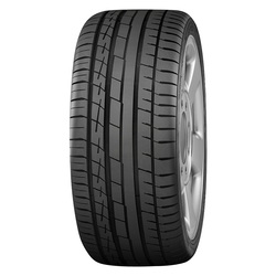 Accelera Tires IOTA - ST68 Tire - P255/30ZR22XL 95W
