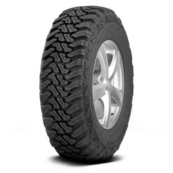 Accelera Tires M/T 01 - 37x13.5R20LT 127Q 10 Ply