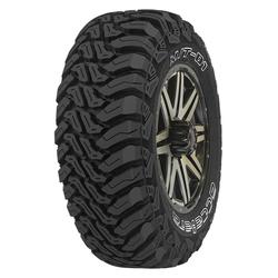 Accelera Tires M/T 01 Tire