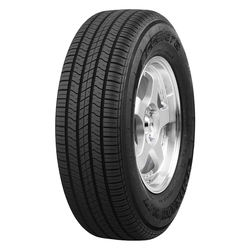 Accelera Tires Omikron H/T Passenger All Season Tire - 235/65R17 104H