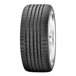 Accelera Tires PHI 2 Passenger All Season Tire - P275/30ZR19XL 96Y