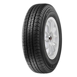 Accelera Tires Ultra-3 Tire - 235/65R16C 115/113R 8 Ply