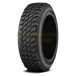 Achilles Tires 838 MT Light Truck/SUV Mud Terrain Tire