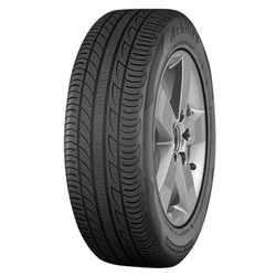 Achilles Tires 868 All Season - 235/60R16 100V