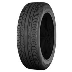 Achilles Tires 868 All Season Passenger All Season Tire - 195/60R15 88H