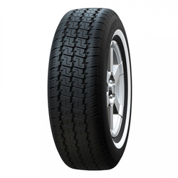 Achilles Tires 9595