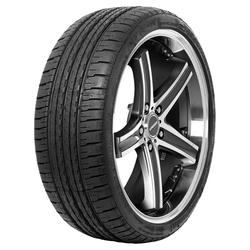 Achilles Tires ATR-K