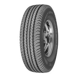 Achilles Tires Desert Hawk A/P2