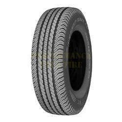 Achilles Tires Desert Hawk A/P2 Light Truck/SUV Highway All Season Tire - LT265/70R17 121/118R 10 Ply