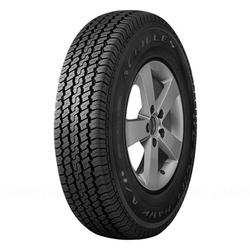 Achilles Tires Desert Hawk AP2 - LT215/85R16 115/112R 10 Ply
