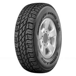 Achilles Tires Desert Hawk A/T