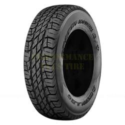 Achilles Tires Desert Hawk A/T Passenger Summer Tire - 255/60R18XL 112S
