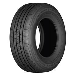 Achilles Tires Desert Hawk H/T 2 Passenger Summer Tire - 235/55R19XL 105H