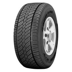 Achilles Tires Desert Hawk HT Passenger Summer Tire - P235/60R18XL 107V