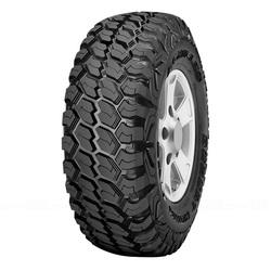 Achilles Tires Desert Hawk XMT - LT265/75R16 123/120Q 10 Ply