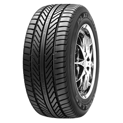 Achilles Tires Platinum Passenger Summer Tire