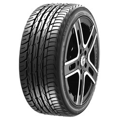Advanta Tires HPZ-01 Passenger All Season Tire - 255/35ZR20XL 97W