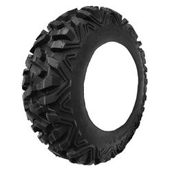 Airloc Tires Avenger ATV/UTV Tire