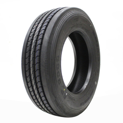Americus Tires AP2000