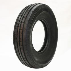 Americus Tires CLT - LT275/70R18 125/122Q 10 Ply