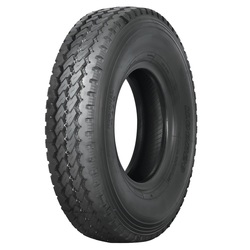 Americus Tires MS4000
