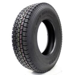 Americus Tires OS3000 - LT285/75R24.5 144/141L 14 Ply