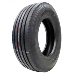 Americus Tires PS2000