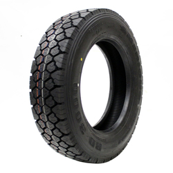 Americus Tires RD3000