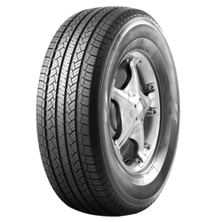 Americus Tires Recon CUV R601 Passenger All Season Tire - 225/75R15 102T