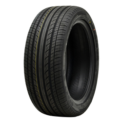 Americus Tires Sport HP Passenger All Season Tire - P195/50R15 82V