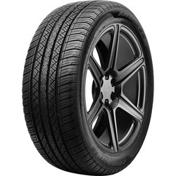 Antares Tires Comfort A5 - 265/75R16 116S