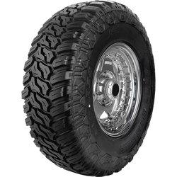 Antares Tires Deep Digger