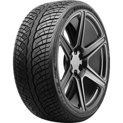 Antares Tires Majoris M5 Passenger Summer Tire