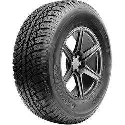 Antares Tires SMT A7 - 265/75R16 116S