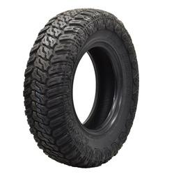Antares Tires Mud Digger