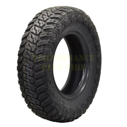 Antares Tires Mud Digger Light Truck/SUV Mud Terrain Tire