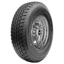 Antares Tires SU 800 - 245/70R16 111S