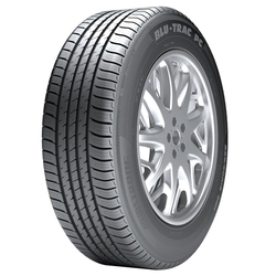 Armstrong Tires Blu-Trac PC Passenger All Season Tire - 235/65R16 103H