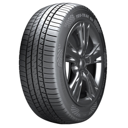 Armstrong Tires Tru-Trac SU Passenger All Season Tire - 275/40R20XL 106Y