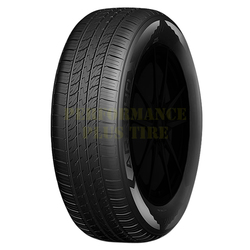 Arroyo Tires Eco Pro A/S Tire - 215/60R16 95V