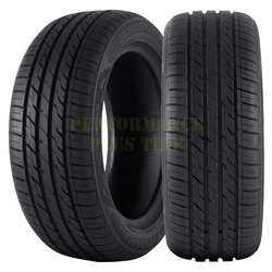 Arroyo Tires Grand Sport A/S Tire - 245/40R18 97W